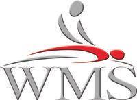 Centre de massage urbain - Genève - Wellness & Massage Services