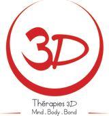Thérapies 3D