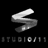 Studio 11 Physio