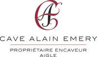 Cave Alain Emery