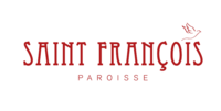 Paroisse saint Francois de Sales