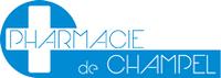 Pharmacie de Champel