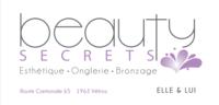 beauty-secrets