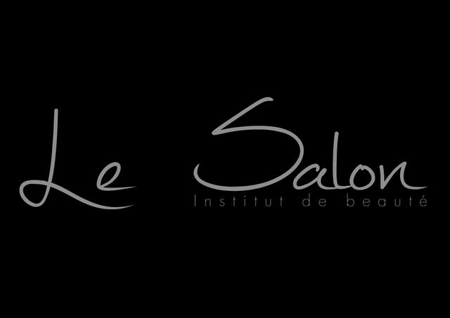 Bon logo site
