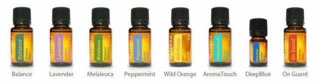 Aromatouch image 4