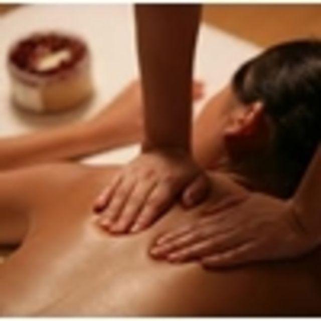 Photo massage 1