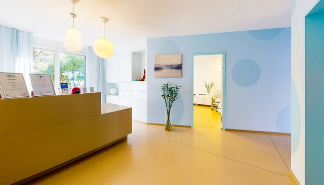 Tcm42 living room
